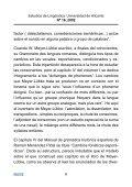 Cambios fonéticos esporádicos - Publicaciones de la Universidad ... - Page 6