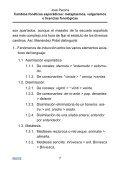Cambios fonéticos esporádicos - Publicaciones de la Universidad ... - Page 7