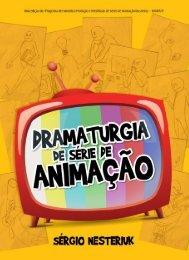 Untitled - Centro de Artes Universidade Federal de Pelotas