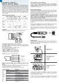 HD 9817T1 HD 9817T2 HD 9817T3 HD 9809T - Delta Ohm S.r.l. - Page 2