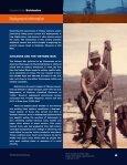 Soldados: Chicanos in Viê. t Nam - PBS - Page 6