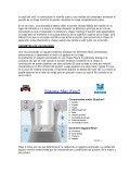Teoría del punzonado - Metalia.es - Page 2