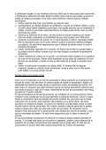 Teoría del punzonado - Metalia.es - Page 5