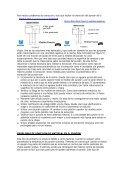 Teoría del punzonado - Metalia.es - Page 6