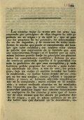 MEMORIAS - Page 6