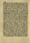 MEMORIAS - Page 7