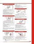 Abrir - Henkel - Page 3