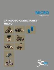 Diapositiva 1 - micro