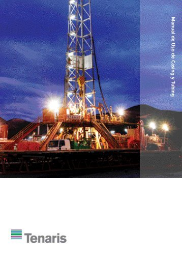Manual de Uso de Casing y Tubing - OilProduction.net