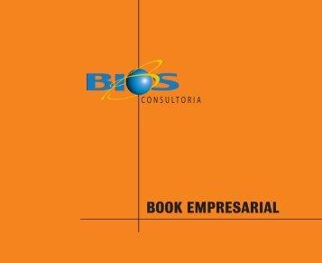 Book Bios 2 Ok:Layout 1 - Bios Consultoria Ambiental