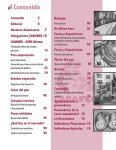 Recetas - Canainpa - Page 4