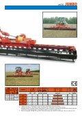 MOD. JUMBO - Stroje Slovakia - Page 7
