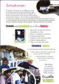 Descargar - Corpoica - Page 2