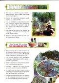 Descargar - Corpoica - Page 3