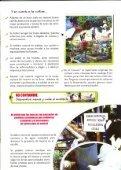 Descargar - Corpoica - Page 5