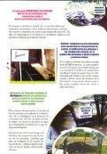 Descargar - Corpoica - Page 6