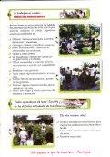 Descargar - Corpoica - Page 7