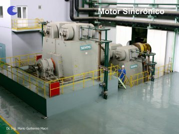 T12- Motor Sincrónico.pdf