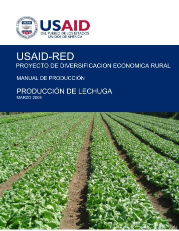 USAID-RED - Fintrac Inc.