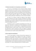 Sistema Manowar para extraer los lodos y ... - TecnoConverting - Page 2