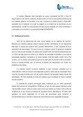 Sistema Manowar para extraer los lodos y ... - TecnoConverting - Page 3