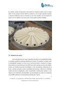 Sistema Manowar para extraer los lodos y ... - TecnoConverting - Page 5