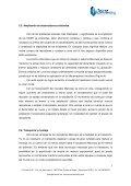 Sistema Manowar para extraer los lodos y ... - TecnoConverting - Page 6