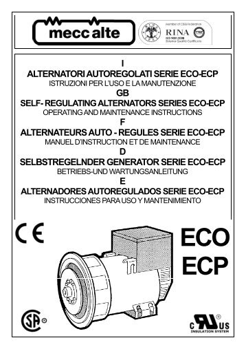 eco ecp winco generators?quality\=85 ecp wiring diagram gandul 45 77 79 119  at panicattacktreatment.co