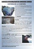instrucciones de uso - Oracover - Page 2
