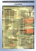 instrucciones de uso - Oracover - Page 3