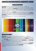 instrucciones de uso - Oracover - Page 4