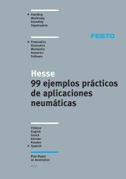99 ejemplos de aplicaciones neumaticas.pdf - UCV