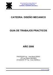 GUIA ELEMENTOS MECANICOS.pdf