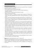 EpXylon 9103 Masilla para Aleaciones Inoxidables Reforzada - Page 5
