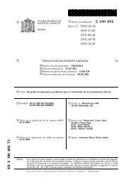 Derivados de quinolona y acridinona para el tratamiento