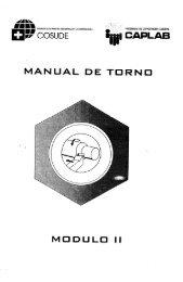 ImprimirManual de Torno Modul II.tif (177 Páginas) - PROCESOS ...