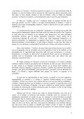 Conferencias Rosacruces - Page 7