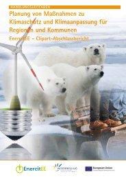 Datei herunterladen | PDF | 3.9MB - Sächsische Energieagentur