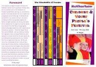 Festival leaflet (2).pdf - RGFL
