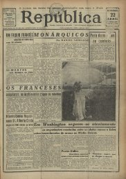 O jornal dia. tarde: - Hemeroteca Digital
