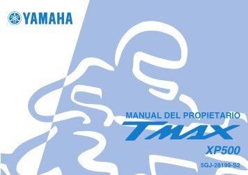 manual usuario carburacion