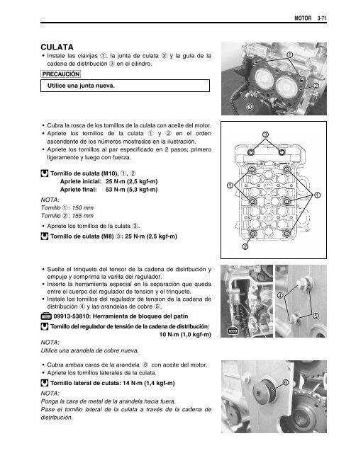 Espejo De Puerta Original Kia Rio-LH 876101W190