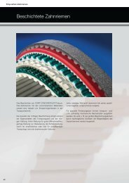 Mulco Beschichtungen - Roth GmbH & Co. KG