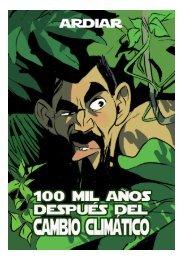 100 mil años - Camon
