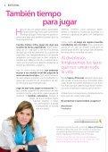 Descárgala - Sapos y Princesas - Page 4