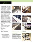 Drenajes de Superficie DURASLOT® - Page 3