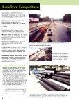 Drenajes de Superficie DURASLOT® - Page 4