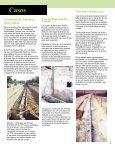 Drenajes de Superficie DURASLOT® - Page 7