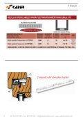 Sistemas de aireación - Caber Ferretería - Page 4