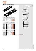 Sistemas de bandejas portacables de rejilla - OBO Bettermann - Page 3